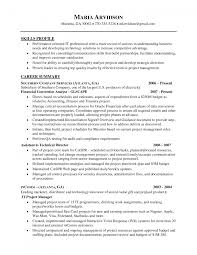 cover letter executive resume builder executive classic resume cover letter cv resume creator online builder reviews branded executive resumeexecutive resume builder large size