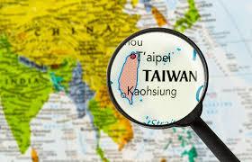 Taiwan Edges South <b>Korea</b> as <b>Largest</b> Base for IC Wafer <b>Capacity</b> ...