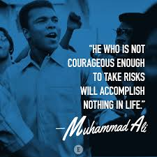 inspiring quotes of mohammad ali which inspired the we will write a custom essay sample on 10 inspiring quotes of mohammad ali which inspired the entrepreneur in me or any similar topic specifically for you