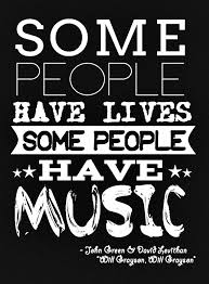 Images Of Music Quotes - FunnyDAM - Funny Images, Pictures, Photos ... via Relatably.com