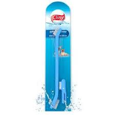 Зубная щетка+<b>массажер для десен</b> Cliny купить по выгодной ...