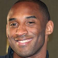 <b>Kobe Bryant</b> - Wife, Children & Family - Biography
