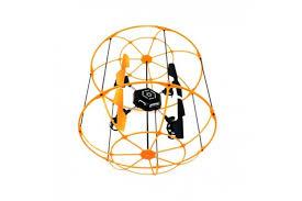 HM1306 <b>Радиоуправляемый квадрокоптер SkyWalker Aerocraft</b> ...