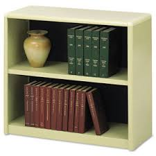 online office supplies bookcases cheapest office desks