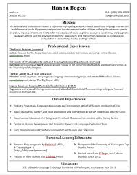 a tale of two resumes   hanna b  slpa tale of two resumes  posted december   by hbslp in random slp