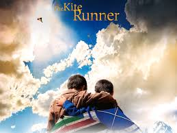 wix com the kite runner created by khaledhosseini based on blank wp1 1024 1