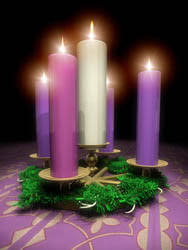 Image result for advent 2016