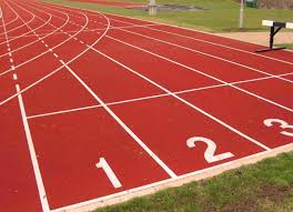 Image result for track and field images