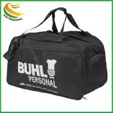 <b>Fashion Gym Bag</b>