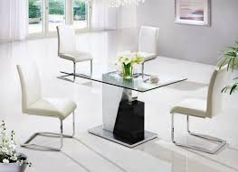 space dining room table set  dining room tables for small spaces table decorating ideas