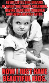 Angry Toddler Meme - Imgflip via Relatably.com