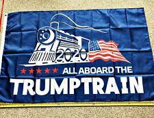 Impeach Donald Trump Flag <b>FREE SHIPPING</b> Rare 3x5' <b>Digital</b> Print ...