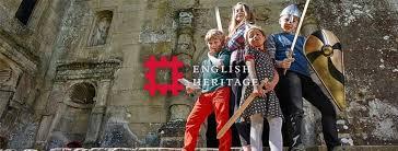 ENGLISH HERITAGE Discount Codes 2021 → 15% Code   Net ...