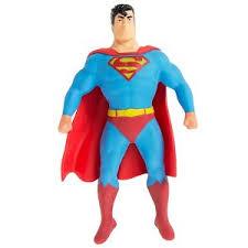 <b>Stretch 35367</b> Тянущаяся <b>фигурка Мини</b>-<b>Супермен Стретч</b> ...