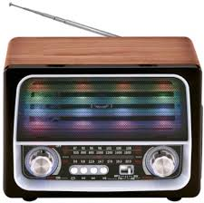 Радиоприемник MR-450 - купить <b>радио MAX MR-450</b> по выгодной ...