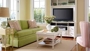 Living Room Cabinets Designs Living Room Design For Small House Space Layout Living Dinner