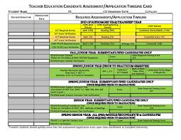 cu teacher education program professional educator s toolbox picture