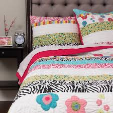 new handmade patchwork quilt set 3pcs 100 cotton bedspread american floral quilted bed cover quilts king size coverlet