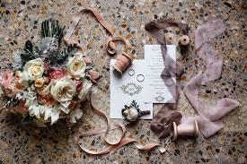 <b>Свадебные пригласительные</b>: все, что вы хотели о них знать ...