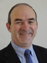 Depuis le 1er juillet 2011, Pierre-<b>Marie Delplanque</b>, directeur délégué au <b>...</b> - Pierre-Marie