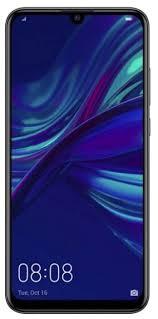 Смартфон <b>HUAWEI P</b> Smart (2019) 3/32GB — купить по выгодной ...