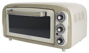 <b>Мини</b>-<b>печь Ariete</b> Vintage 979 — купить по выгодной цене на ...