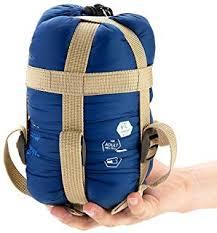 Adult Sleeping Bags - Amazon.com