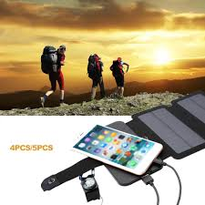 Outdoor <b>Solar Power Charger</b> Mobile Phone <b>Charger</b> Mobile <b>Power</b> ...