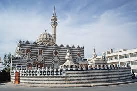 <b>Islam</b> | Religion, Beliefs, Practices, & Facts | Britannica