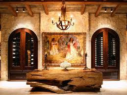 achieve spanish style room luxury design interior spanish style with artistic wood old spanish gallery spanish achieve spanish style room