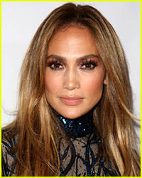 You won't see Jennifer Lopez getting any butt implants! – Huffington Post; Here's a first look at the Fallen movie – Just Jared Jr; The Amazing Spider-Man 2 ...