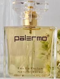 <b>BOIS MARTIAL</b> - <b>GIVENCHY</b> (114)   Palermo Perfumes