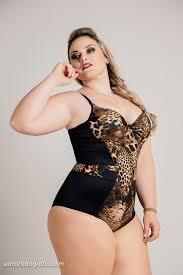 Aline Zattar- www.cantinhojutavares.com