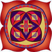 Image result for self love for root chakra