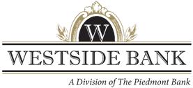 Visa Gift Cards › Westside Bank