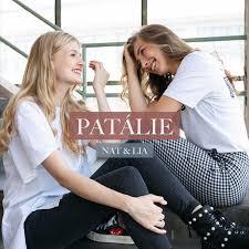 Patálie