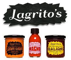 Bildresultat för lagritos
