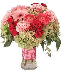 <b>JOY'S</b> DOWNTOWN <b>FLOWERS</b>: Graham <b>Florist</b> | Graham TX <b>Flower</b> ...