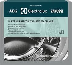 <b>Очиститель стиральной машины Electrolux</b> M3GCP200 купить в ...