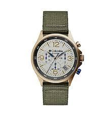 <b>Men's Watches</b> - <b>Outdoor</b> Watches | Columbia Sportswear