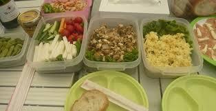 「バーベキュー サラダ」の画像検索結果