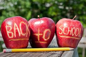 Image result for first day of school 2016-2017