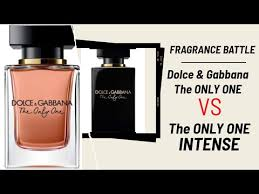 Emilia Clarke for <b>Dolce & Gabbana 'The Only</b> One' Fragrance ...