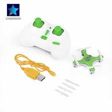 <b>S9</b> Mini <b>RC Drone</b> 2.4G <b>4CH</b> 6 Axis Foldable RTF Quadcopter ...
