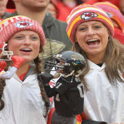 Kansas City Chiefs News, Scores, Status, Schedule - NFL ...