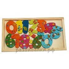 """Купить игрушки """"<b>Qiqu Wooden Toys</b> Factory"""" на официальном ..."""