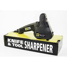 <b>Точило Work Sharp</b> Knife & Tool Sharpener WSKTS-I — купить в ...