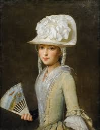 best ideas about women s th century hats bonnets on 46 best ideas about women s 18th century hats bonnets hats museums and portrait