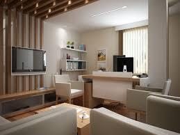 fun office decorating ideas amazing modern home office interior