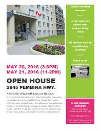 blog winnipeg apartments for rent open house wt page 001